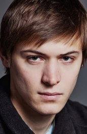 Актеры из сериала 1 сезон сериала Чернобыль зона Отчуждения - Константин Давыдов