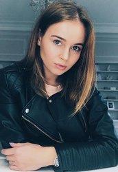 Актеры из сериала Физрук 2 сезон - Полина Гренц