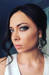 Актеры из сериала Универ. Новая общага 1 сезон - Настасья Самбурская