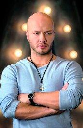 Актеры из сериала Сладкая жизнь 1 сезон - Никита Панфилов