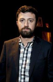Актеры из сериала Stand Up 1 сезон - Тимур Каргинов