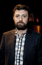 Актеры из сериала Открытый микрофон 1 сезон - Тимур Каргинов